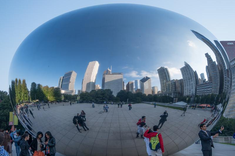 Chicago_10_121_Chicago__DSC5615.jpg