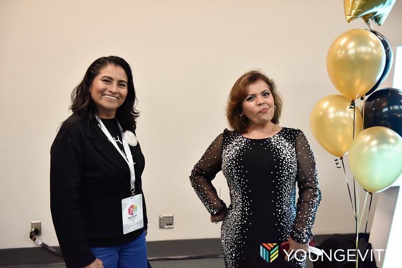 09-20-2019 Youngevity Awards Gala JG0009.jpg