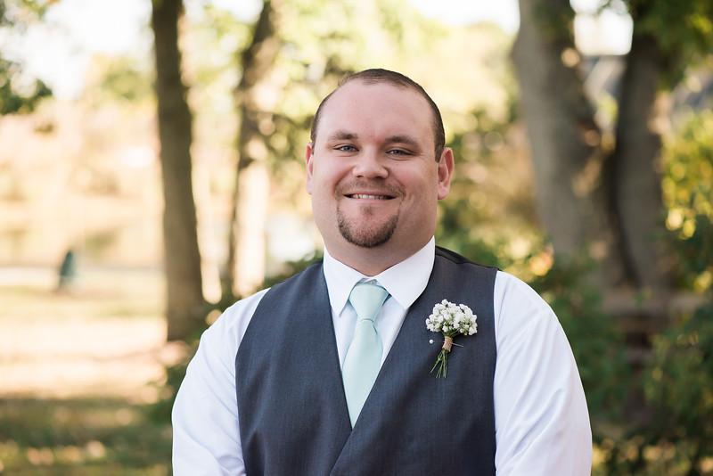Wright Wedding-264.jpg