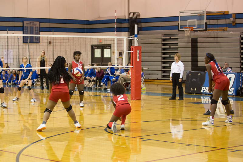 MC Volleyball-8842.jpg