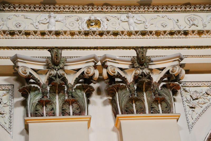 Monterosso Churches-219.jpg