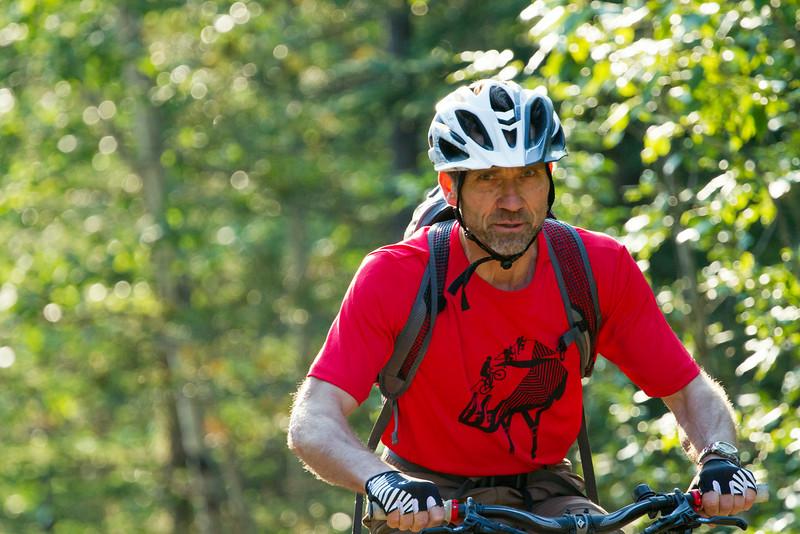 Banded Peak Challenge 2014-321.jpg