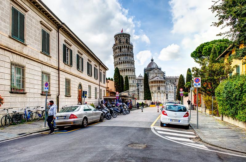 Italy17-47948_49_52_53_54_55_56HDR.jpg