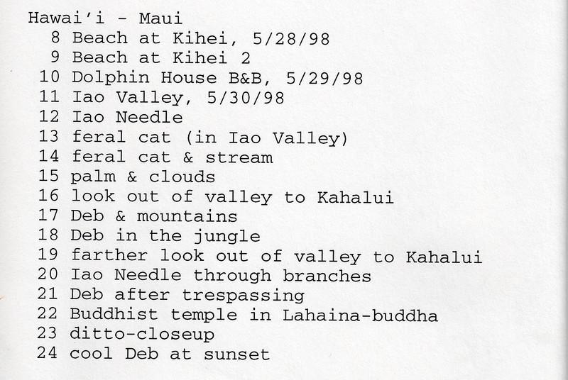 199805-hawaii001-017.jpg