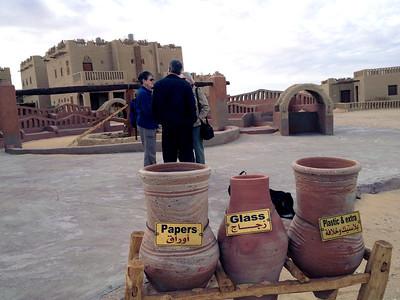 Egypt's Western Desert 3