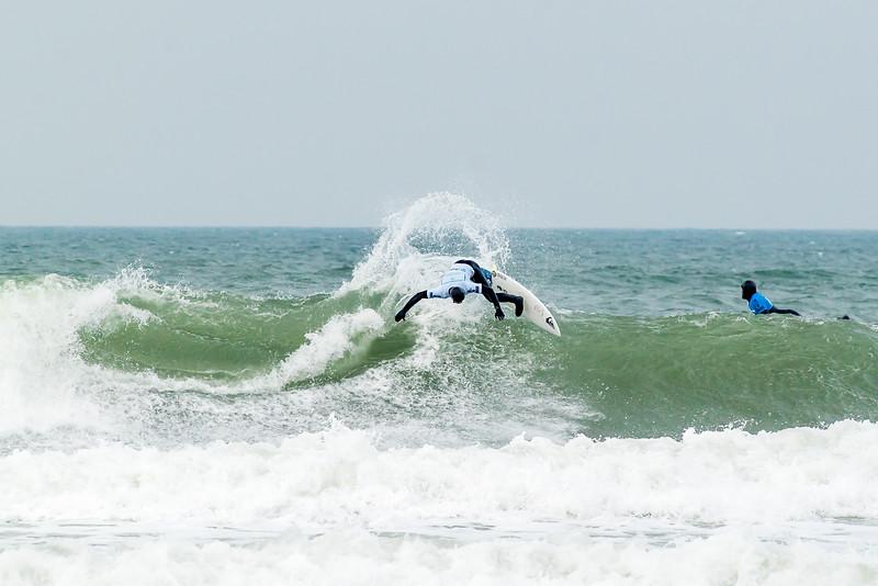 surftour161stop-62_26120941292_o.jpg