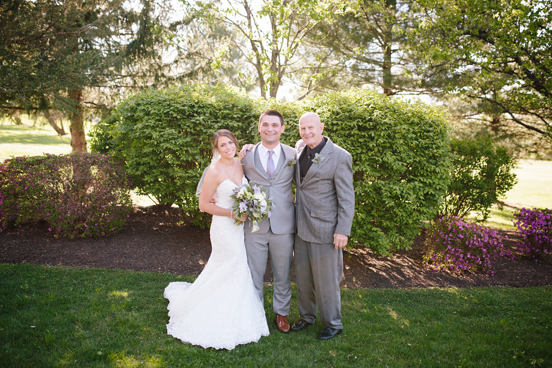 carli and jack wedding-504.jpg