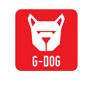 G-dog_banner.jpg