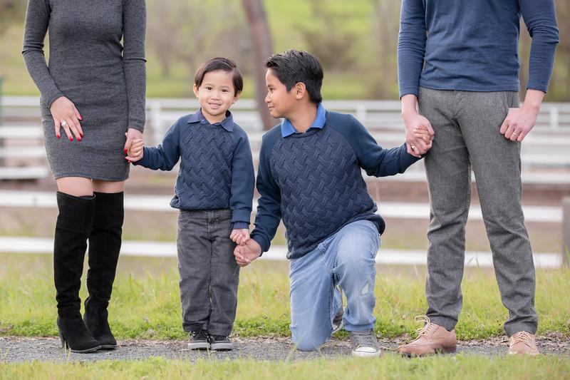 Ternate Family-7.jpg