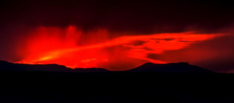 Grand Canyon Skies-12.jpg