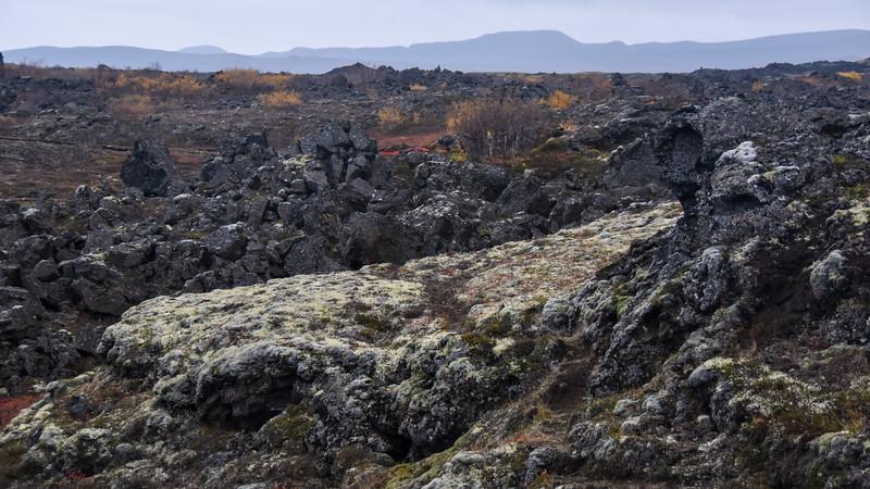Iceland_2015_10_06_10_34_28.jpg