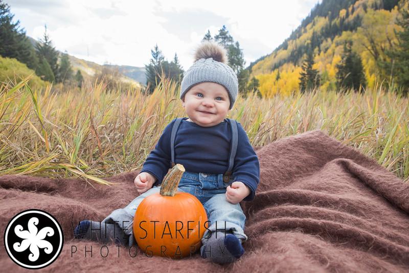 Vail Photographer White Starfish Photography