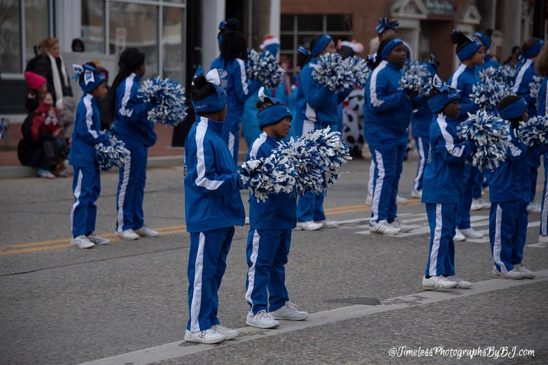 2019_Salem_NJ_Christmas_Parade_074.JPG