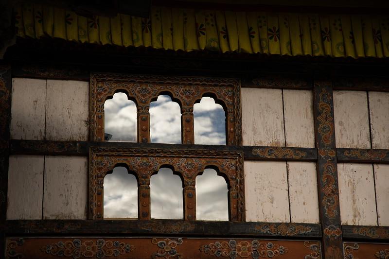 Bhutan (289).jpg