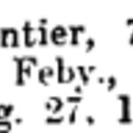 Kansas - 6th Cavalry.2.png