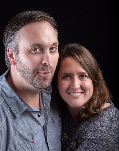 Sam and Jimena Portrait-_85A5574-.jpg