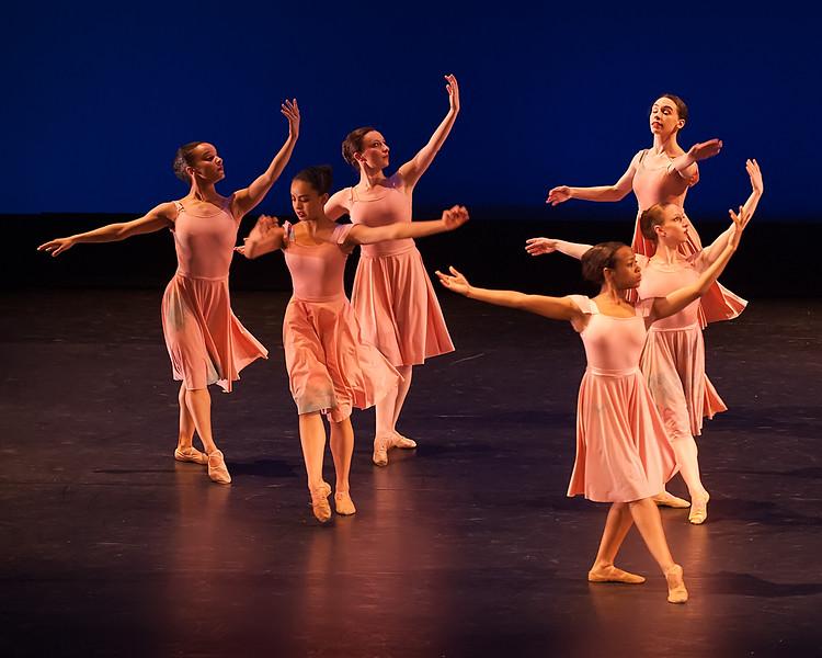 LaGuardia Graduation Dance Dress Rehearsal 2013-241.jpg