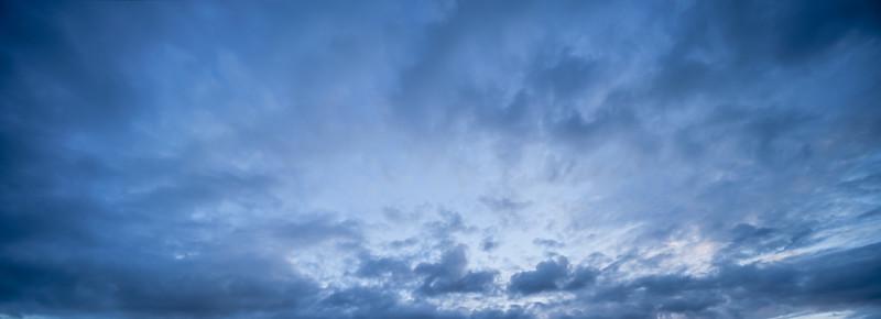 060619-sunset-047.jpg