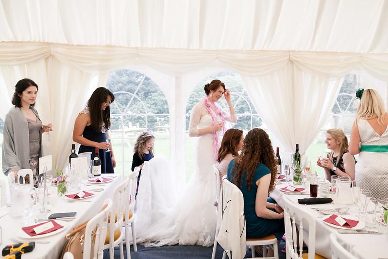 Steph and Joshua's Wedding 0785.JPG