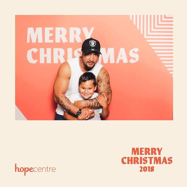 181208_165803_UIL22941_- Hope Centre Moreton.MP4