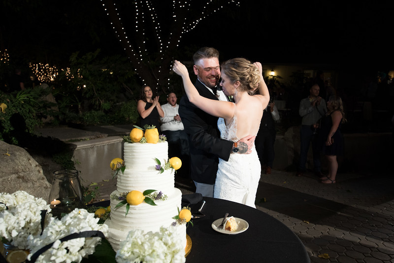 Hofman Wedding-896.jpg