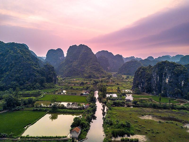Vietnam Ninh Binh_DJI_0039.jpg