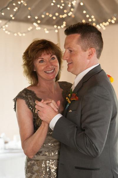 bap_schwarb-wedding_20140906154108_DSC2716