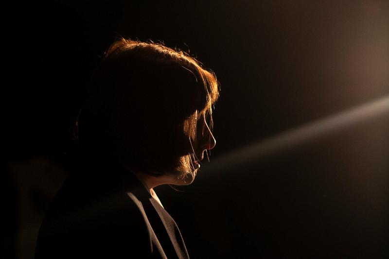 Allan Bravos - Fotografia de Teatro - Indac - Migraaaantes-273.jpg