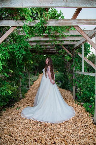 abbie-oliver-bridals-42.jpg