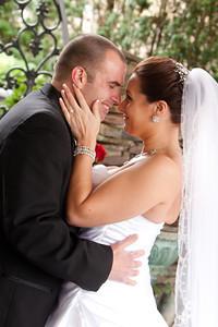 Sarah and Jason 12-02-2012