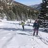 2020 02 10 Senn Ski