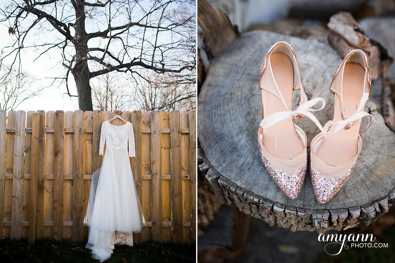 olivianick_weddingblog03