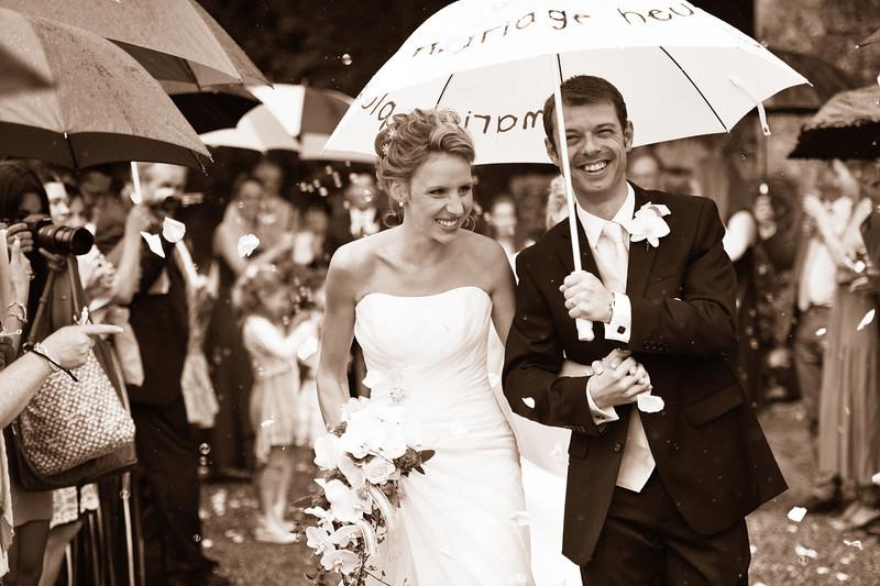 Helen and Frederick Wedding - 224.jpg