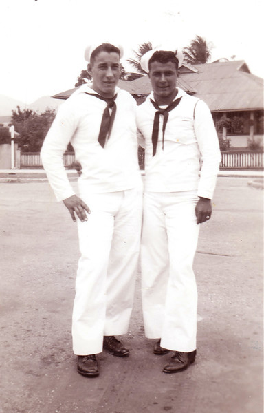 Rick & Navy Friend .jpg