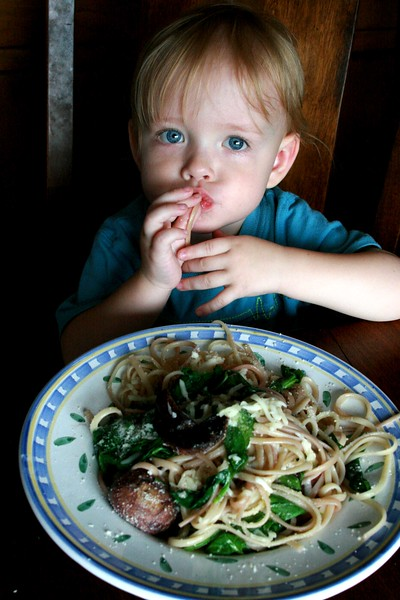FOOD PASTA hommade boy noodles3.jpg