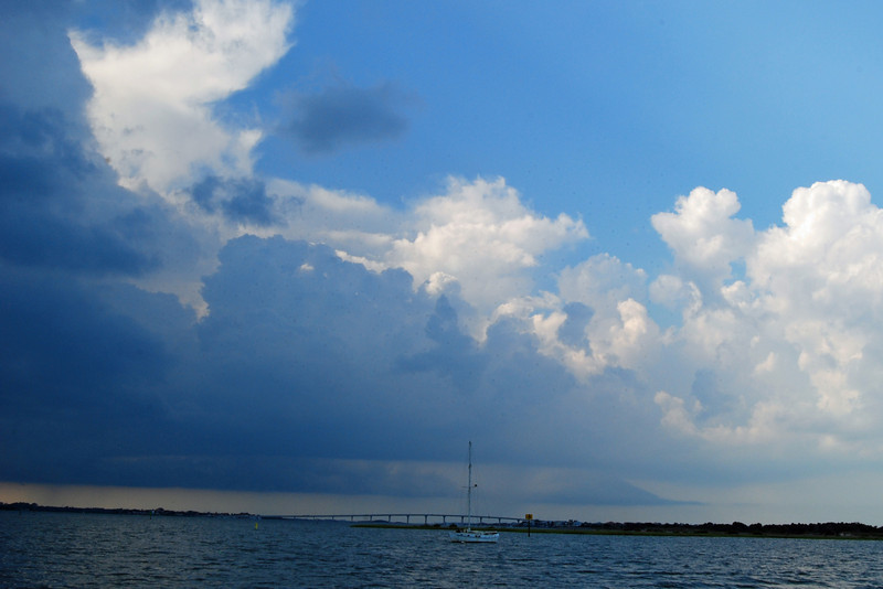 3017 The edge of St Augustine Storm from the Water.jpg