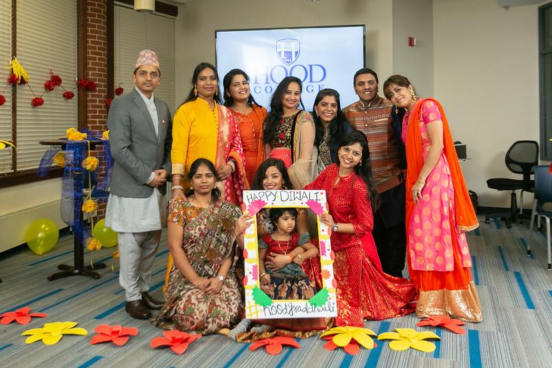 Diwali Celebration-2781.jpg
