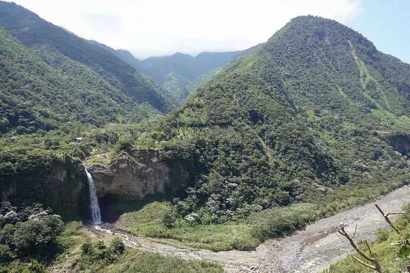 Ecuador-362.jpg