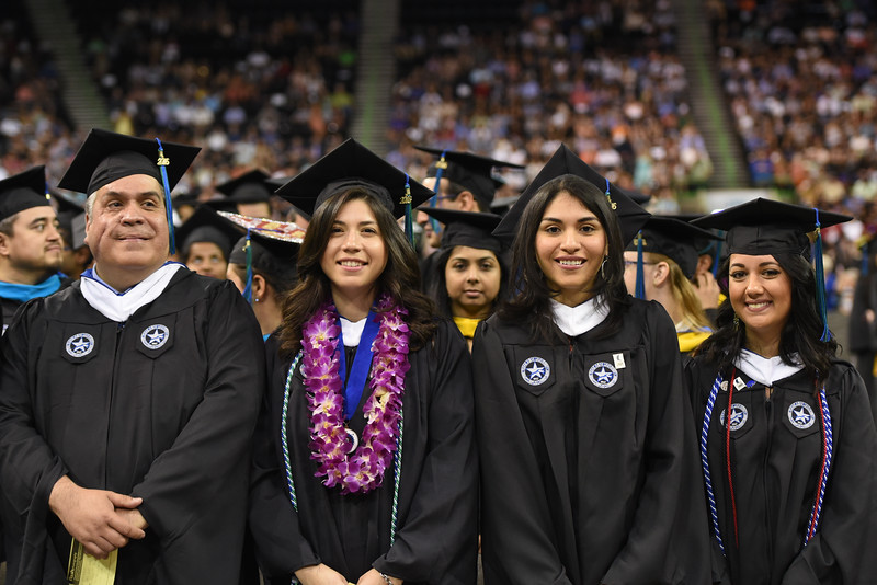 051416_SpringCommencement-CoLA-CoSE-6186.jpg