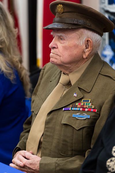 Veterans Celebration_MJSC_2019_065.jpg