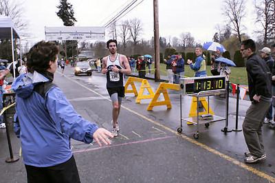 2005 Comox Valley Half Marathon - ComoxHalf2005-Al-Livsey-032.jpg
