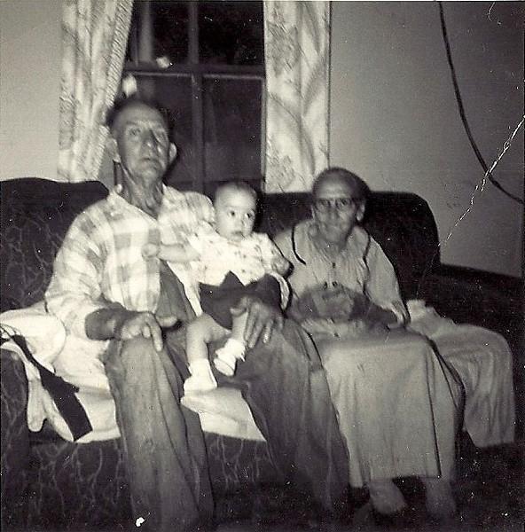 The Cowan Family 132.jpg