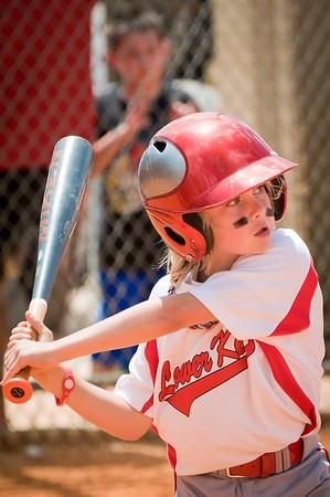 Marlin_batting-DSC_5535-2.jpg