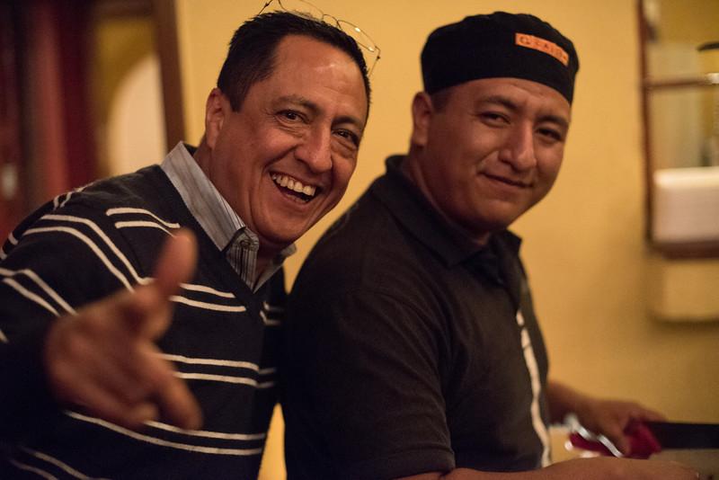 150209 - Heartland Alliance Mexico - 4147.jpg