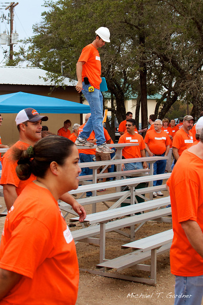 HD - Celebration of Service Project - 2011-10-06 - IMG# 10- 012433.jpg