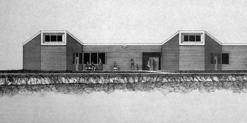 T 2Robinson_JPW Architect81.jpg