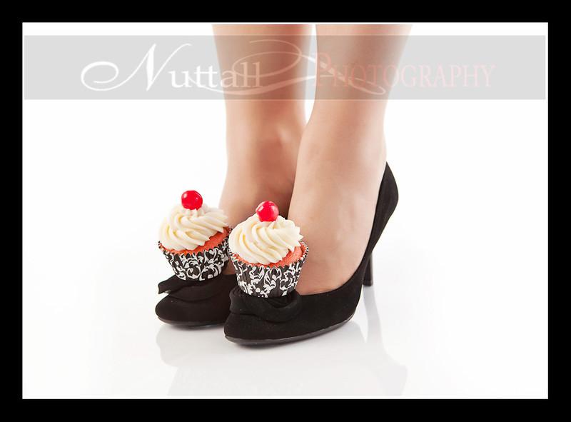 Brekkecakes-022.jpg