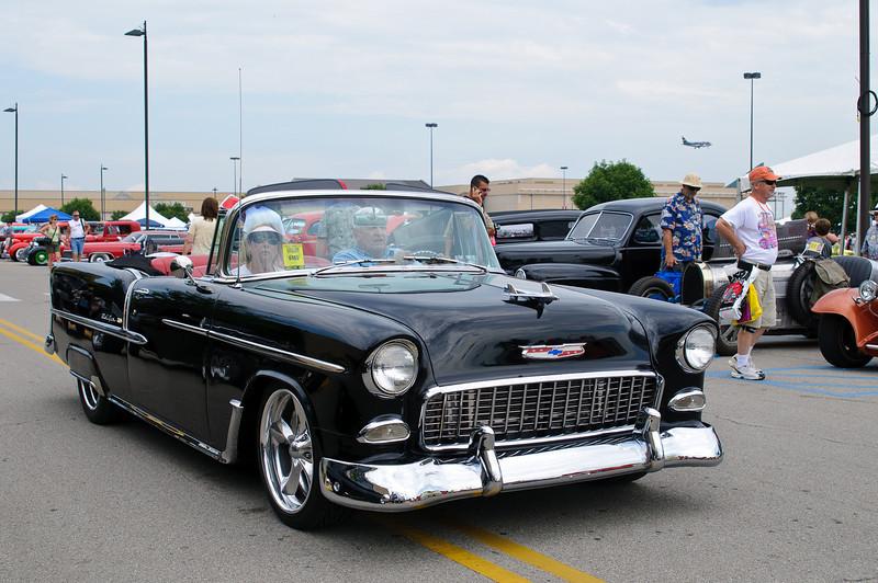 2011 Kentucky NSRA-1640.jpg