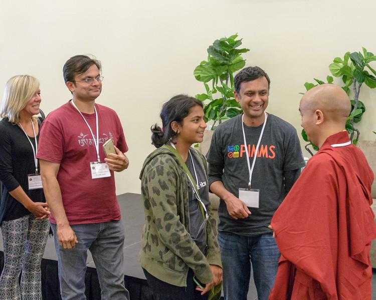 20160611-CCARE-Richard-Davidson-Mingyur-Rinpoche-5460.jpg