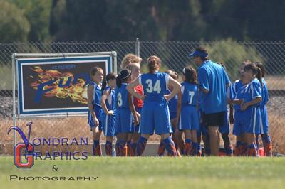 2010-0911 Fury Soccer